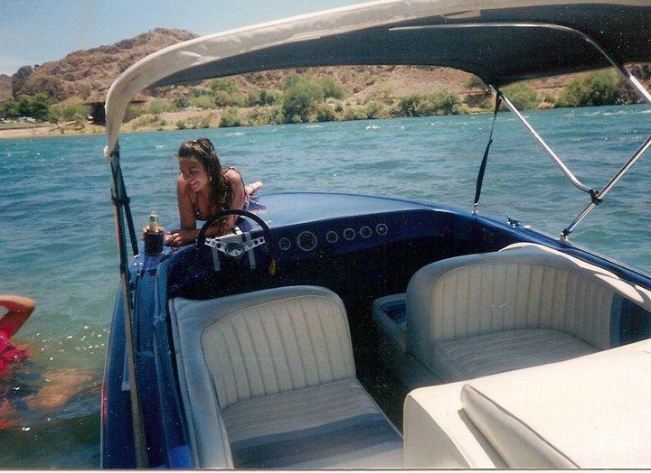blue canoe.jpg