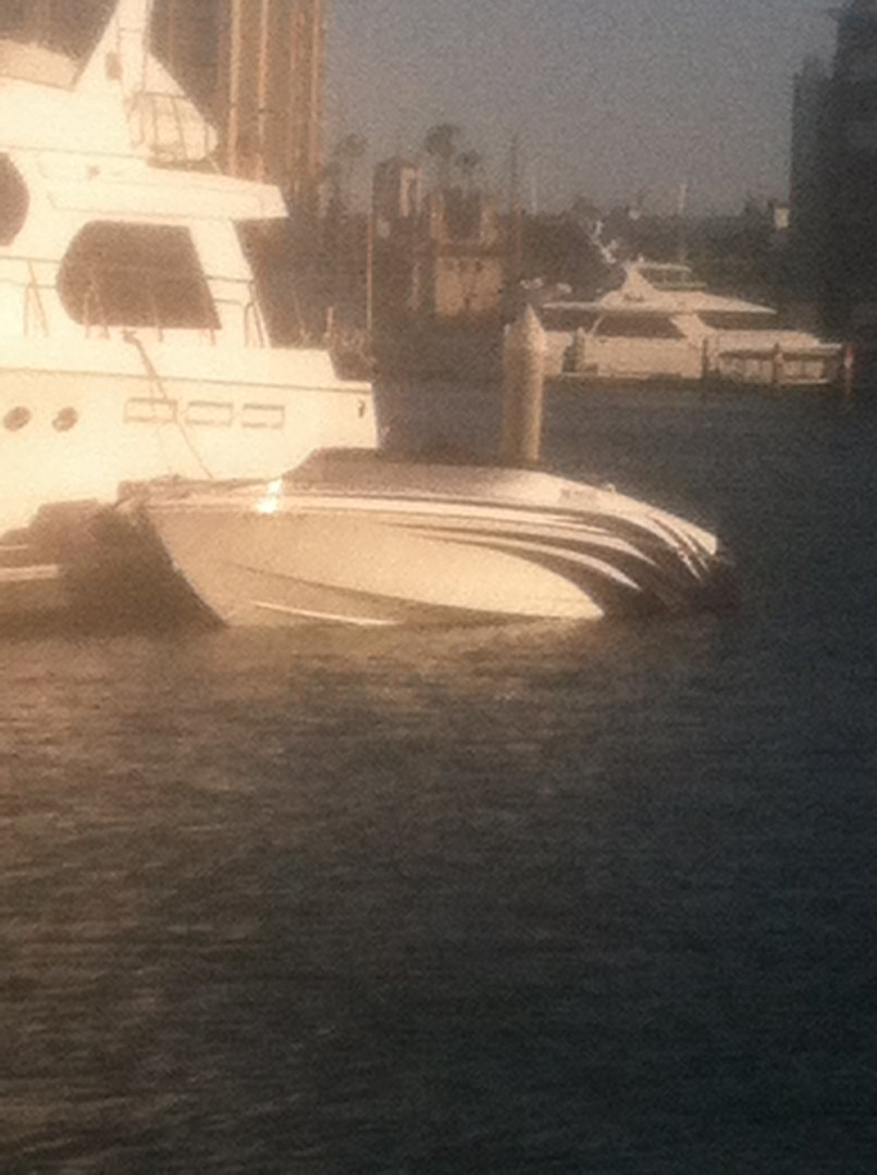 Boat 4.2016 docked at Rogers.JPG