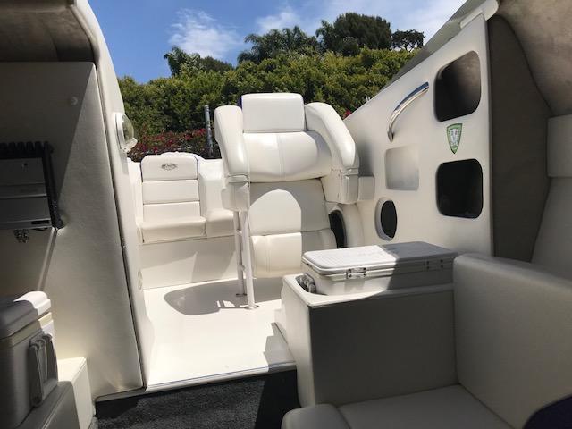 Boat Interior 2.jpg