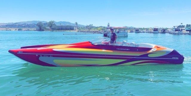 Boat Pic 6.jpg