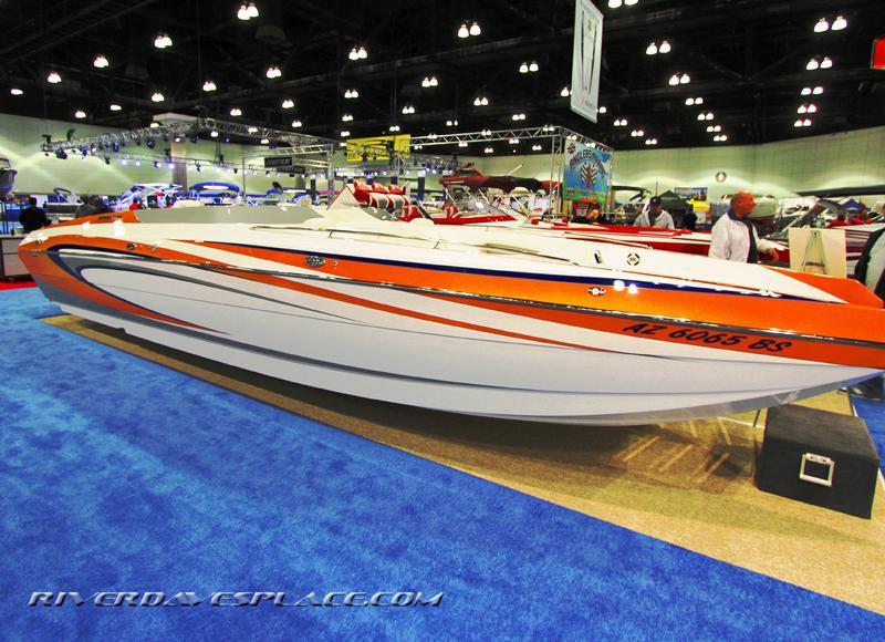 Boat Show 02-08-2013 075.jpg