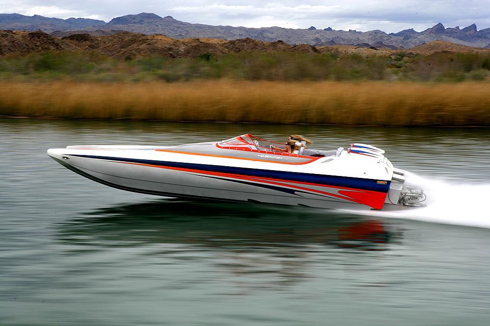 boat66_tn6 28 daytona.jpg