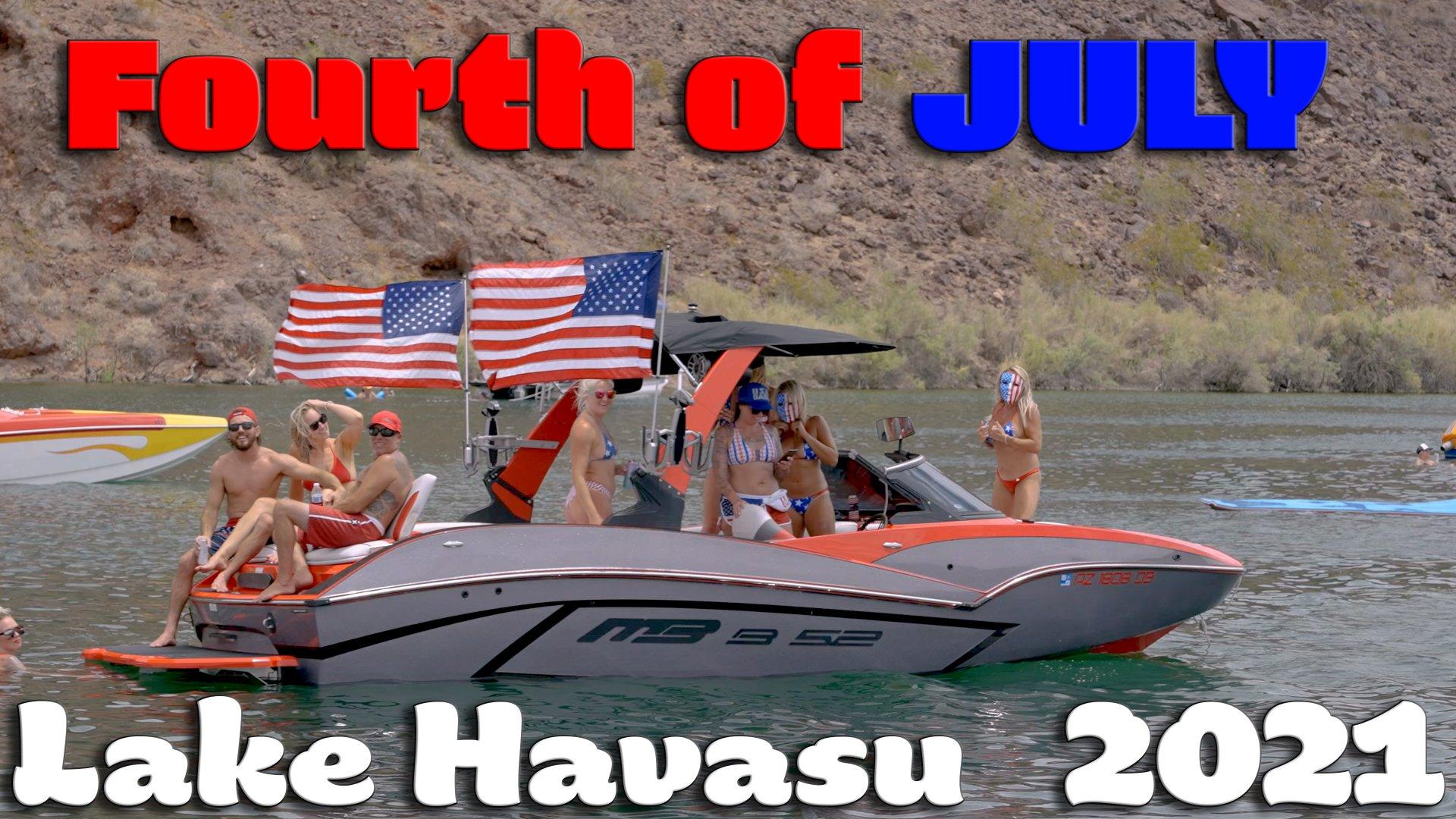 Boating July 4th Thumb.jpg