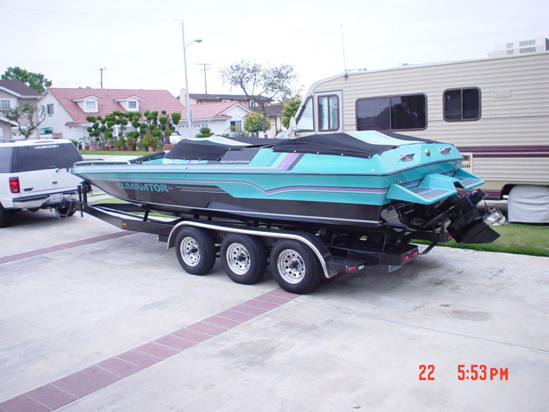 boatpic1.JPG
