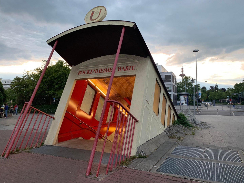 BockenheimerWarteStation_05.jpg