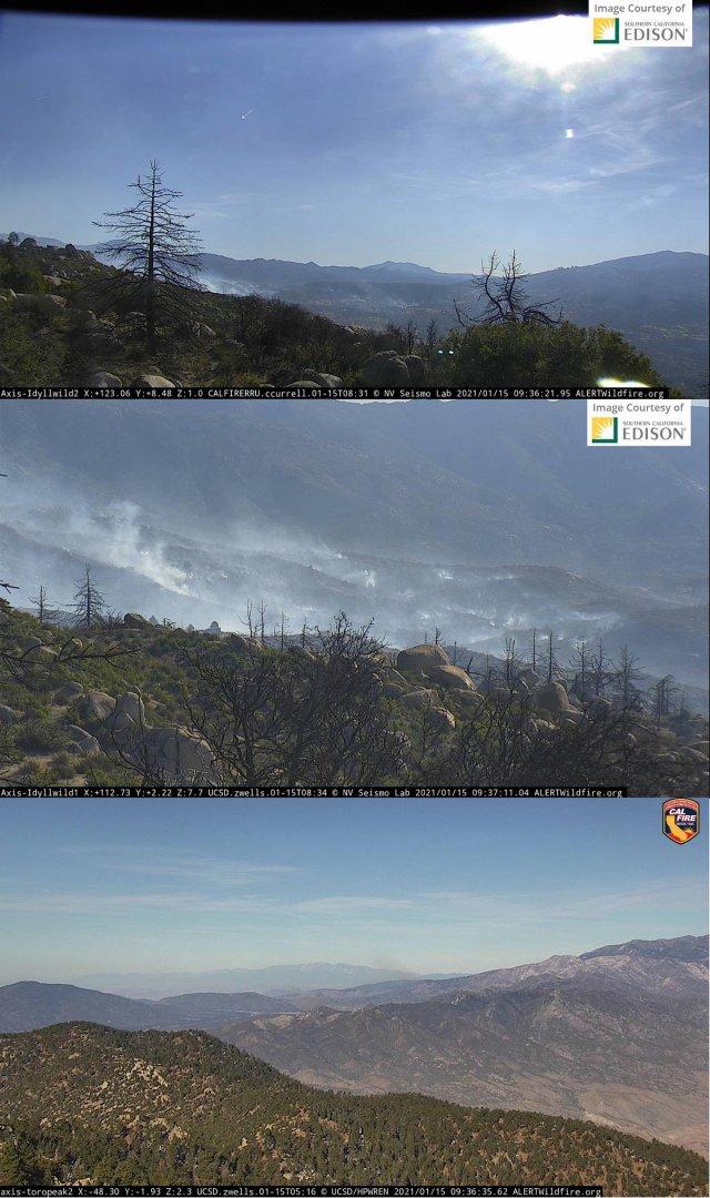 Bonita Fire  1-15-21.jpg