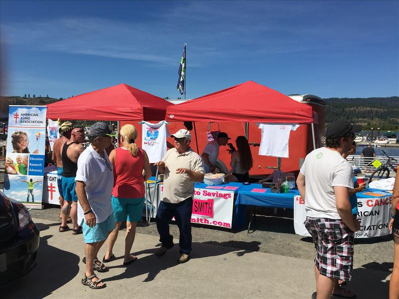 Dave Smith Motors Cda Idaho >> 2016 CdA Performance Boat Regatta - This is how we do it in Idaho! | River Daves Place