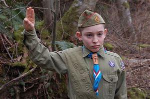 Boy Scouting.jpg