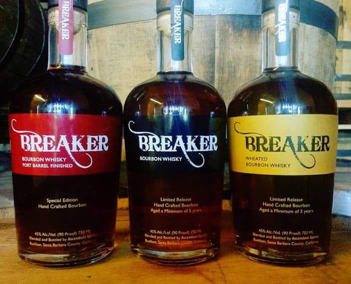 breaker-bourbon.jpg