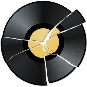Broken Record 5-21-12.jpg