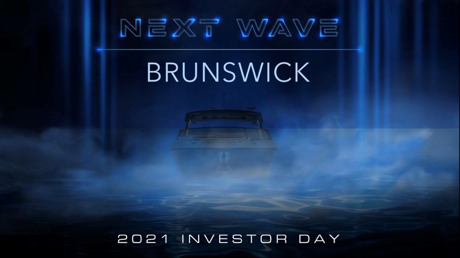 Brunswick Investor Day #1.jpg