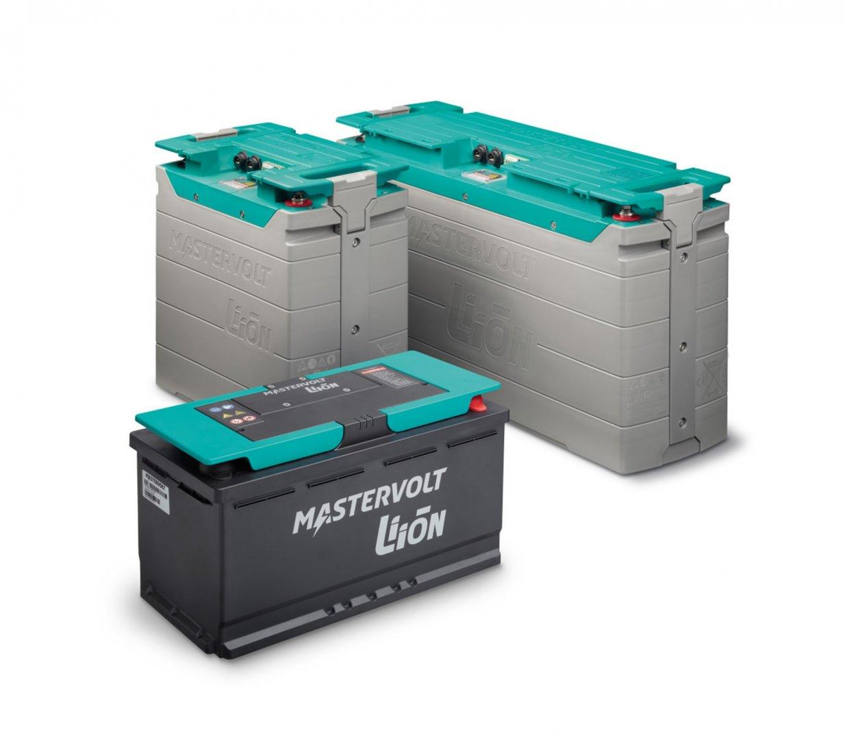 Brunswick Investor Day #3 Battery.jpg