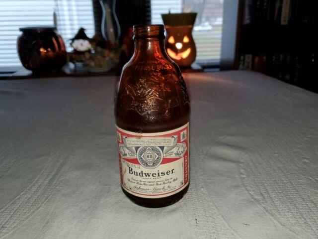 Budwiser bottle.jpg