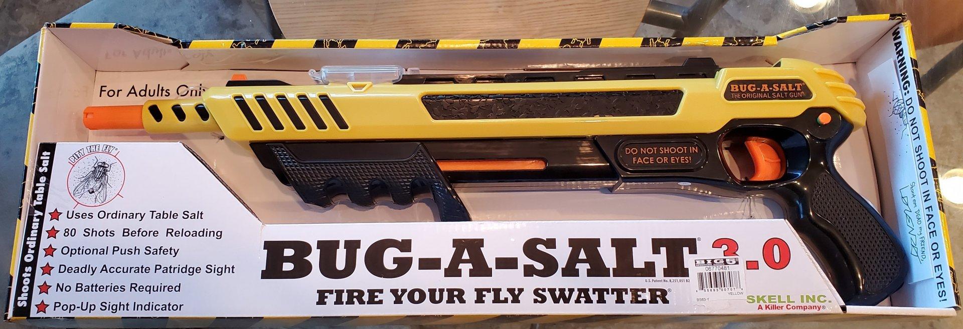 Bug-a-Salt.jpg