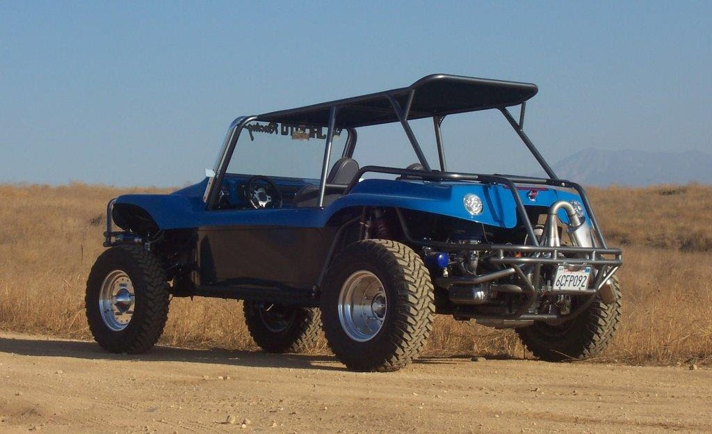 buggy (2).jpg