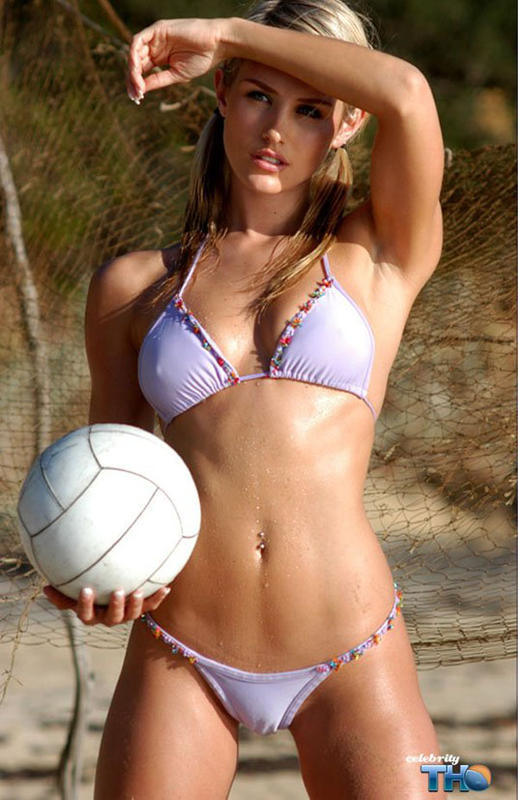 Camel-Toe-volleyball-bikini-.jpg