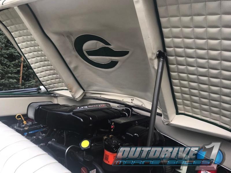Campbel electric engine door.jpg