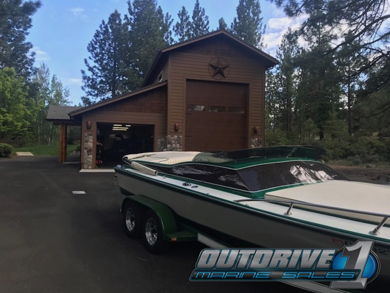 Campbell boat garage.jpg