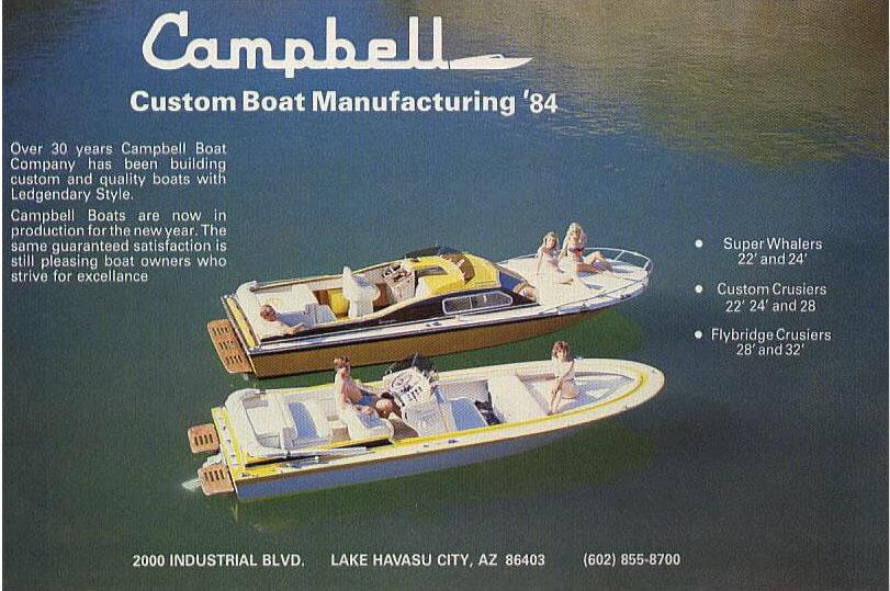 Campbell02.jpg