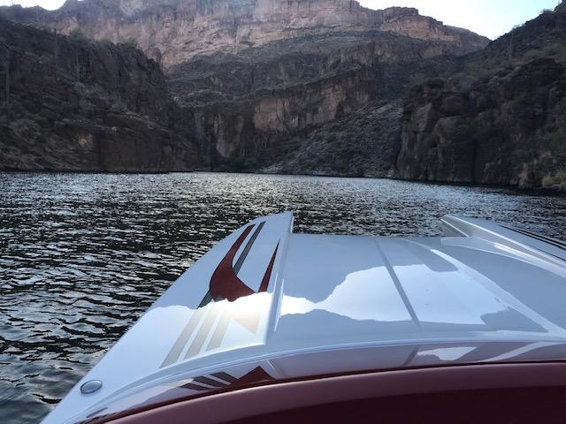 canyon lake.jpg