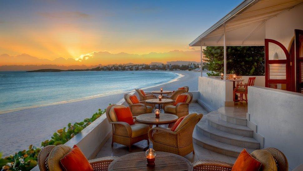 Cap-Juluca-sunset-terrace_big.jpg