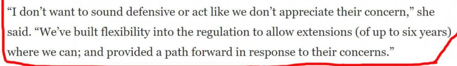 CARB final paragraph..JPG
