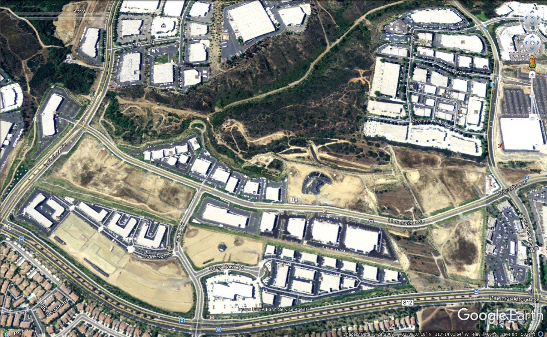 Carlsbad Raceway Google Earth 6-2009.JPG