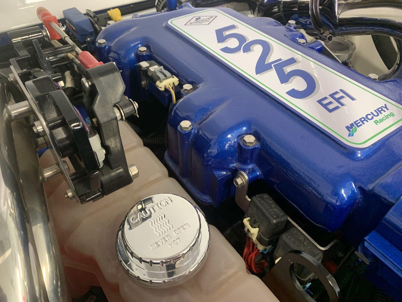 CF63DC5F-D59A-4A8E-82FE-311C7642919C.jpeg