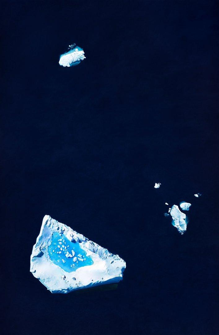 Charcot-Fjord-Greenland.jpg
