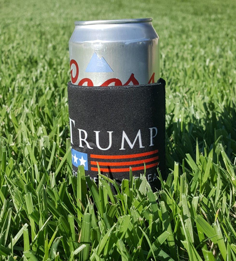 Cheers Trump.jpg