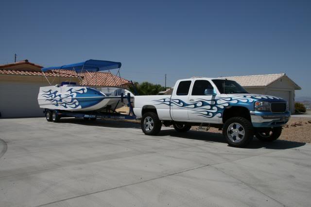 cheetah and truck.jpg