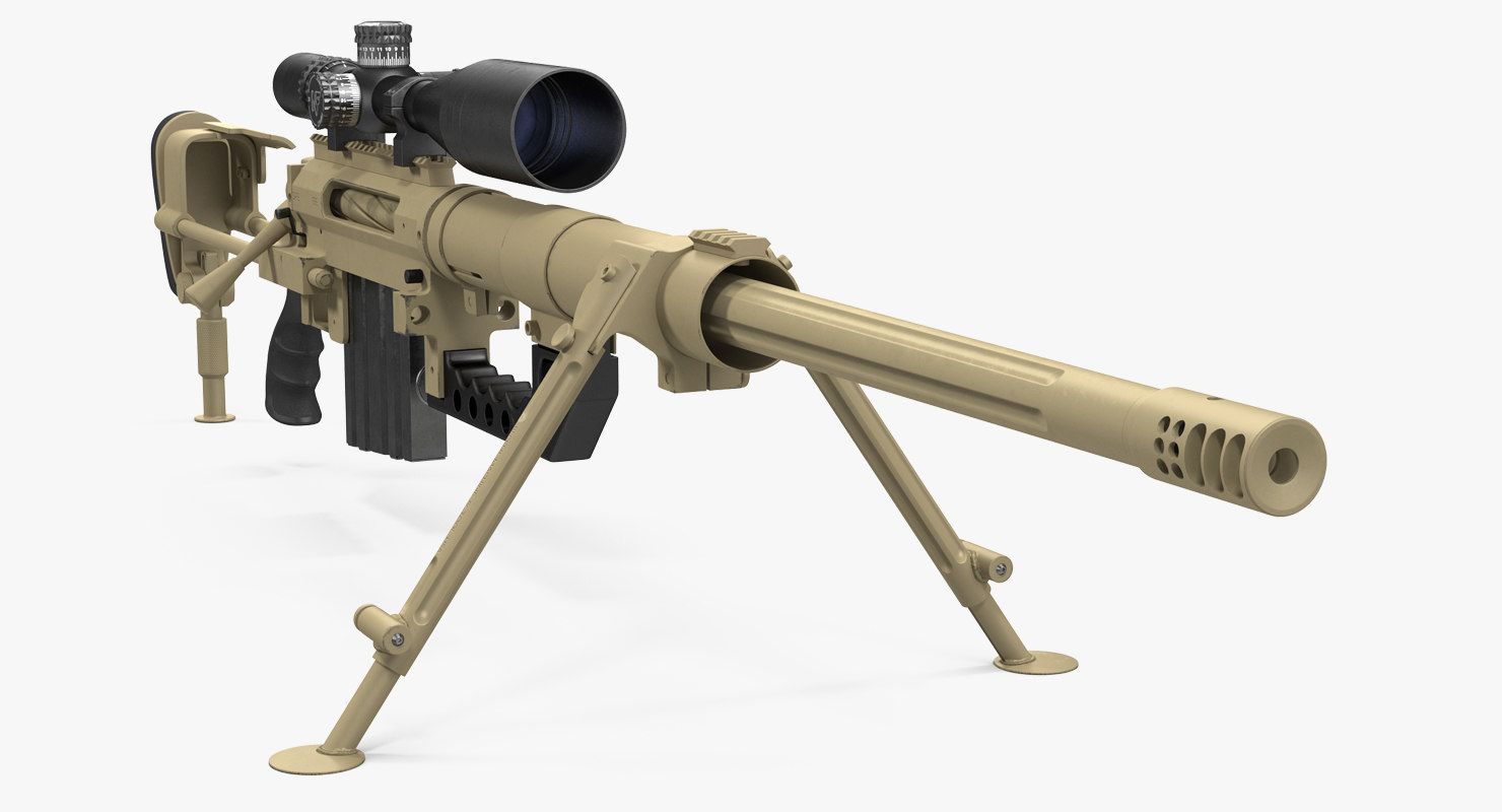 cheytac-m200-long-range-3D-model_0.jpg