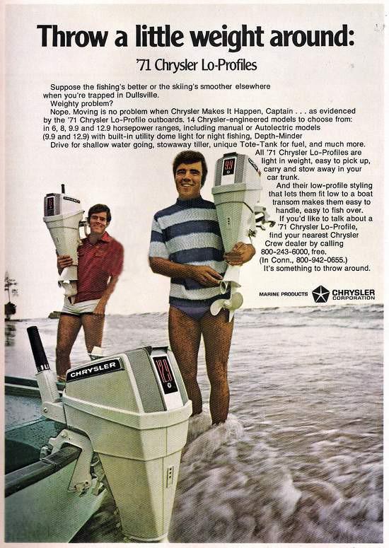 Chrysler outboarda.jpg