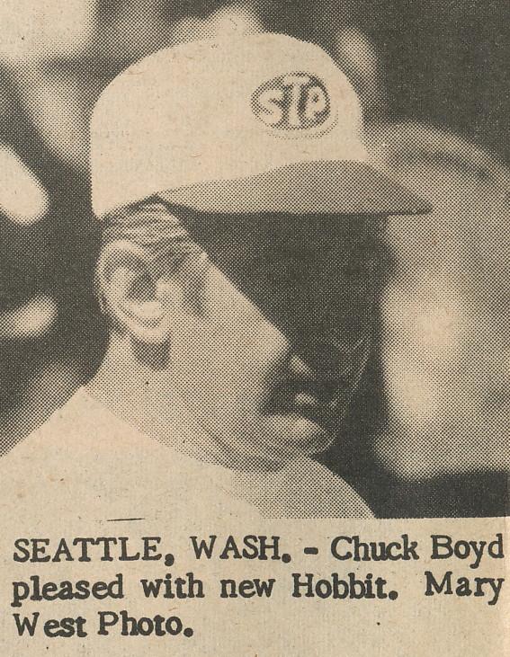 Chuck1972.jpg
