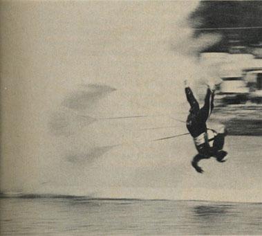 Churchilll-Crash-#2b.jpg