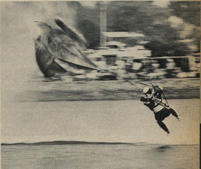 Churchilll-Crash-#2c.jpg