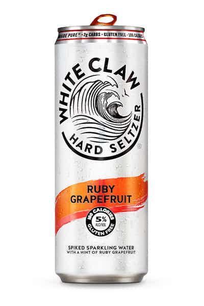 ci-white-claw-ruby-grapefruit-hard-seltzer-0d22dcf9909dd2a3.jpeg