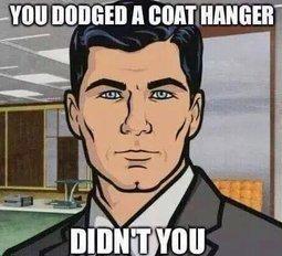 coat hanger.jpg
