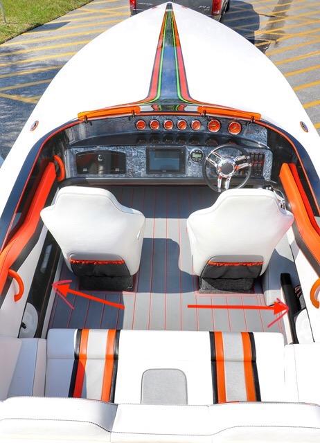 cockpit .jpg