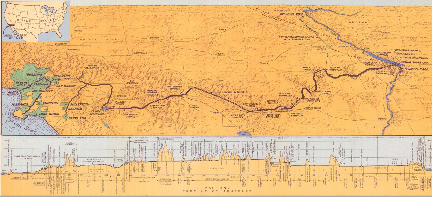 Colorado-River-Aqueduct-Map small.jpg