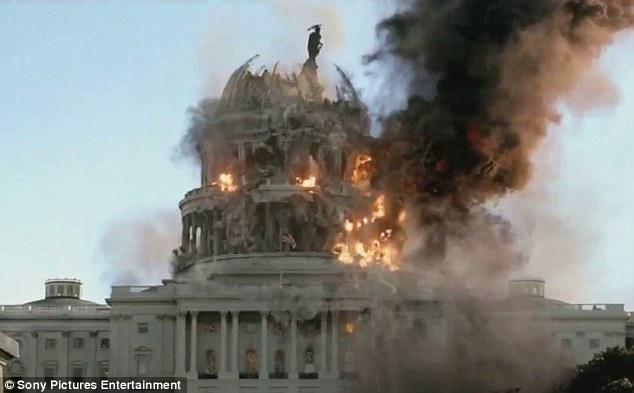 Congress burning.jpg