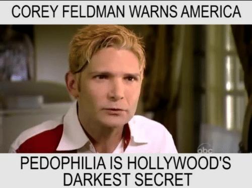 corey-feldman-warns-america-pedophilia-is-hollywoods-darkest-secret-disgusting-14937396.png