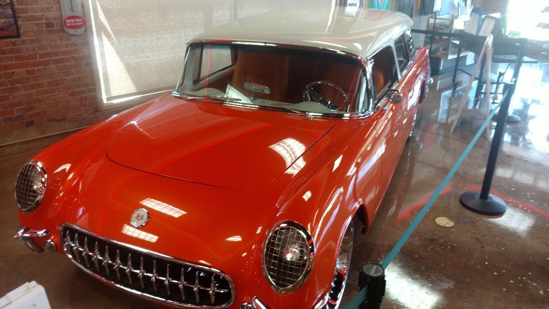 Corvette2.jpg