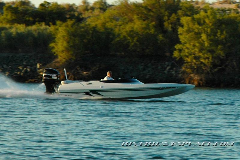 Cougar 22 MTR 11.jpg