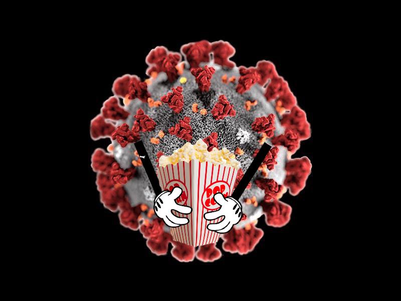 covid  popcorn.png