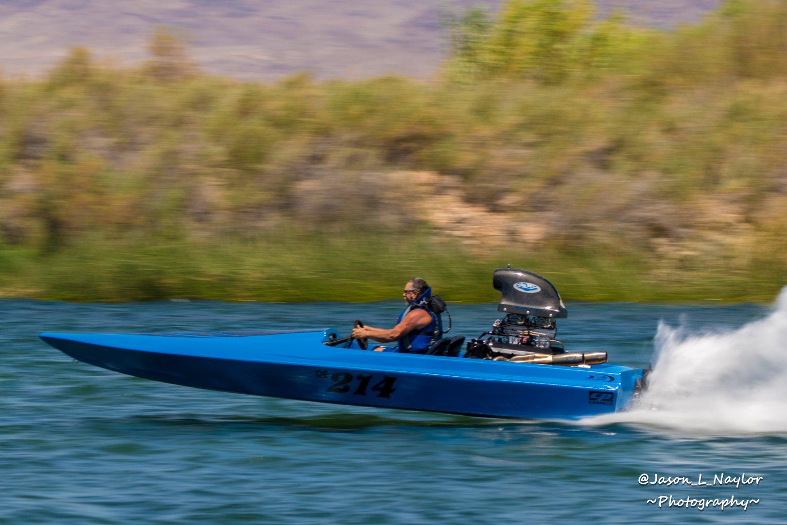 CP - boats-109.jpg