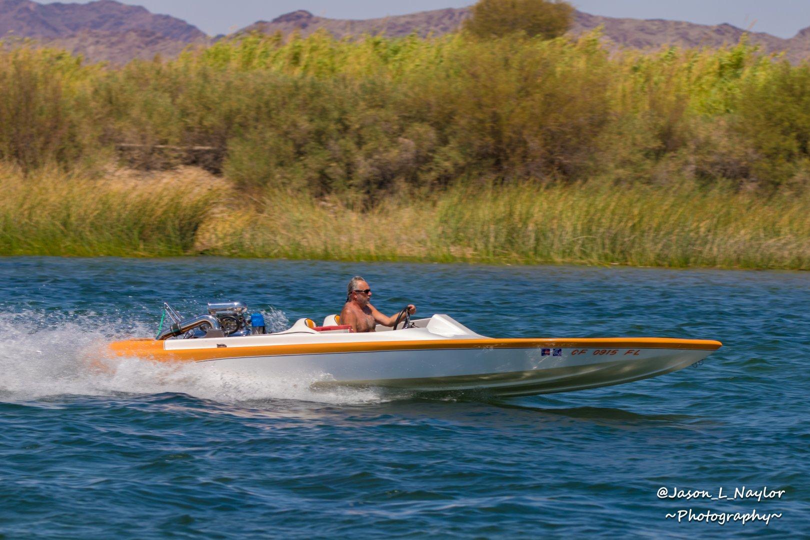 CP - boats-120.jpg