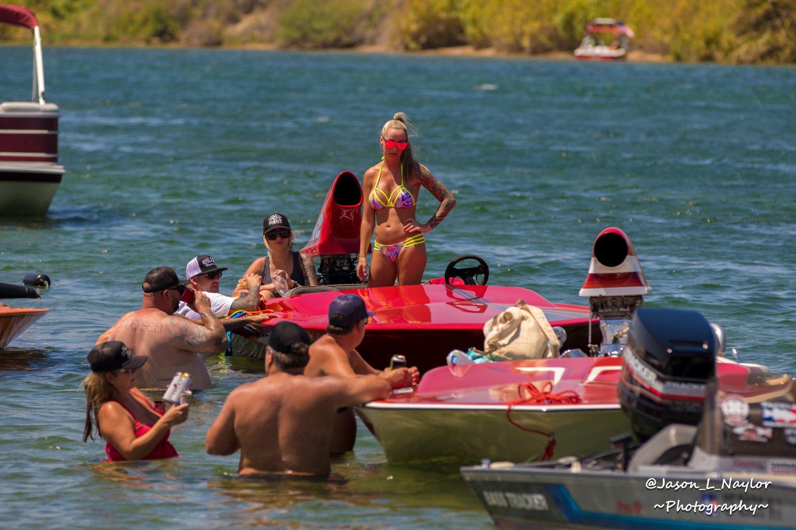 CP - boats-142.jpg