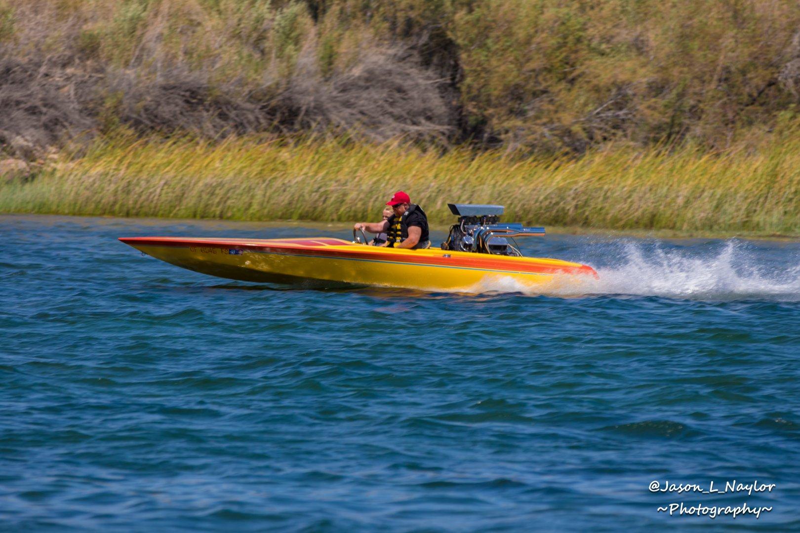 CP - boats-150.jpg