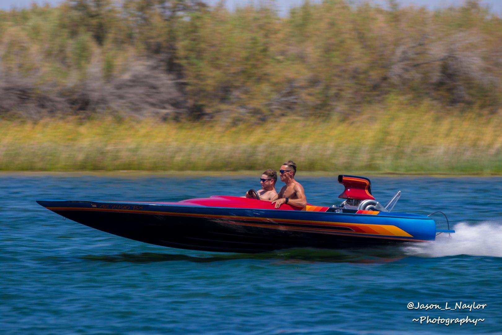 CP - boats-160.jpg